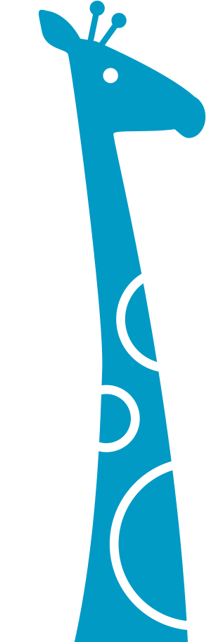 giraffe-blau-gross2