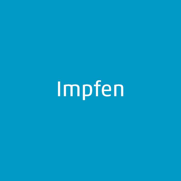 kachel1_impfen