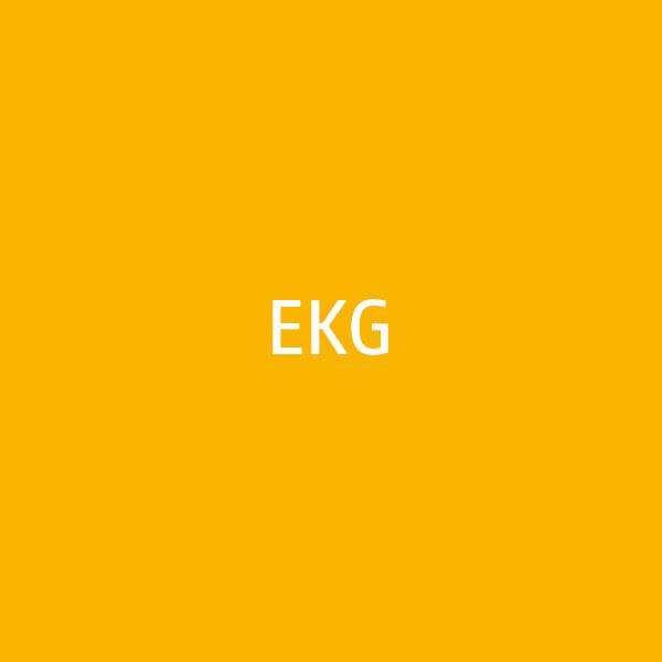 kachel5_ekg